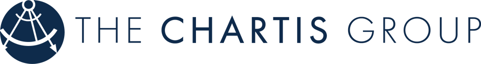 3_Chartis Logo_Blue_Horizontal