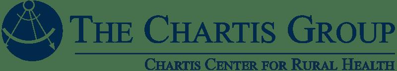 CCRH_Logo_HiRes-1