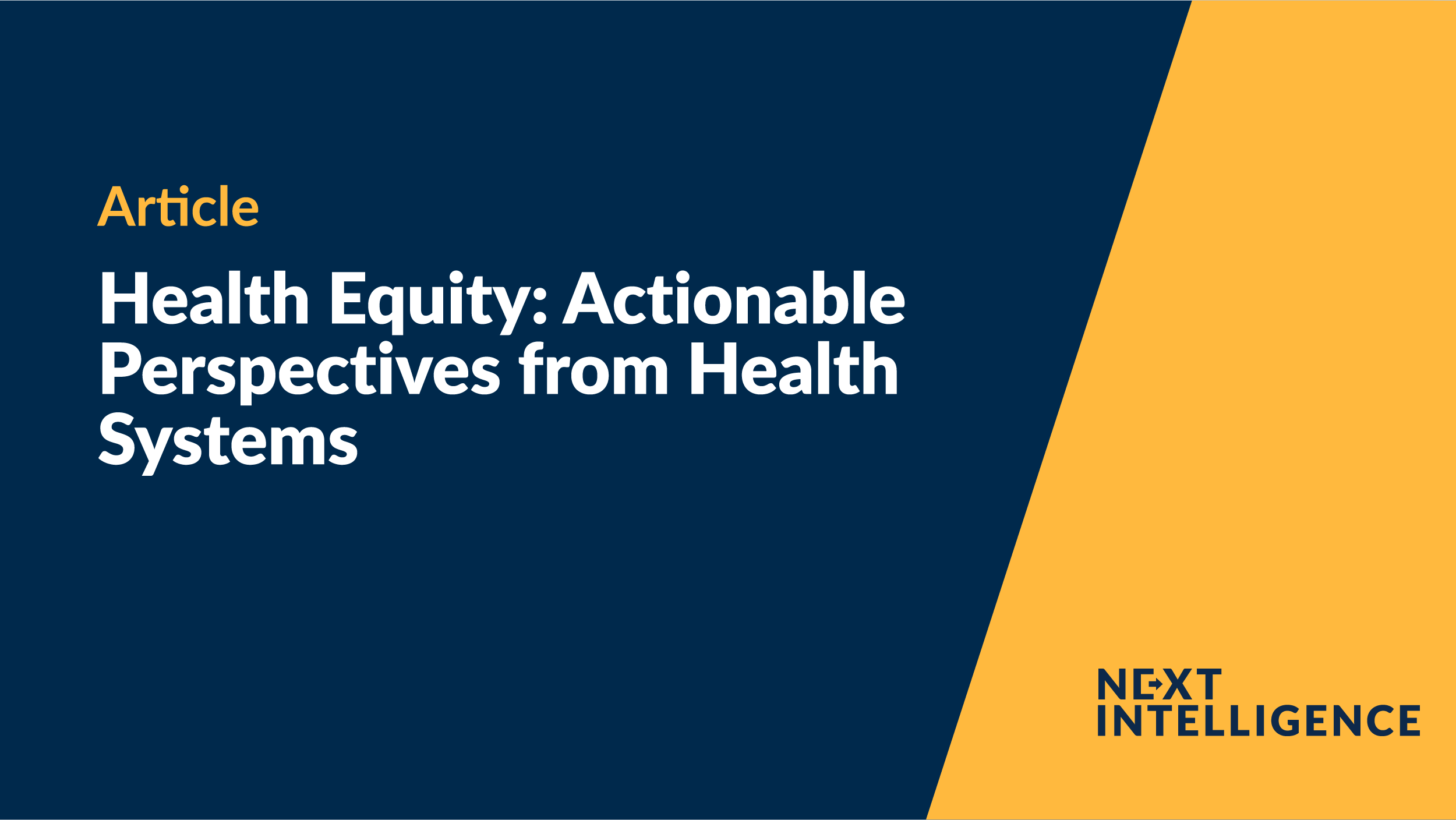 healthequity-01